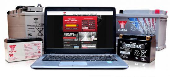 Yuasa_Website_Launch_Picture_Batteries_web