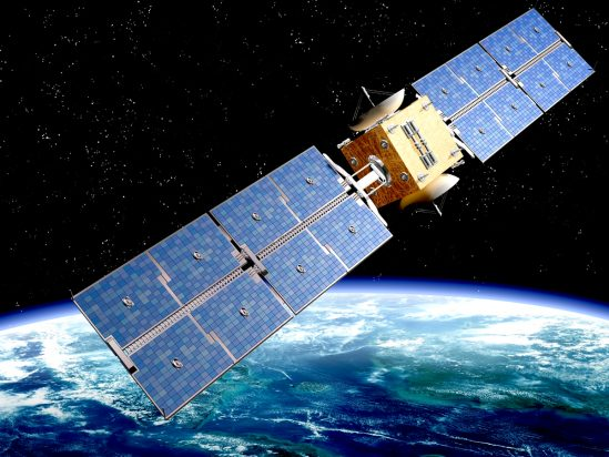 GS Yuasa passes 2 million Watt-Hours of lithium-ion power in space