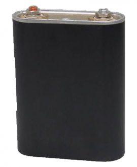 GS Yuasa Batteries used on HIIA- F29 rocket.