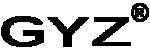 GYZ logo