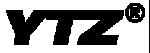YTZ logo