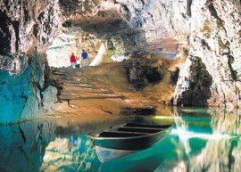 cheddar_cave