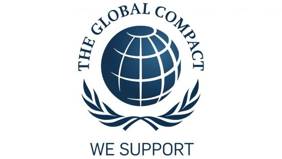 GS Yuasa to Participate in United Nations Global Compact