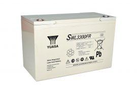 Yuasa SWL3300FR