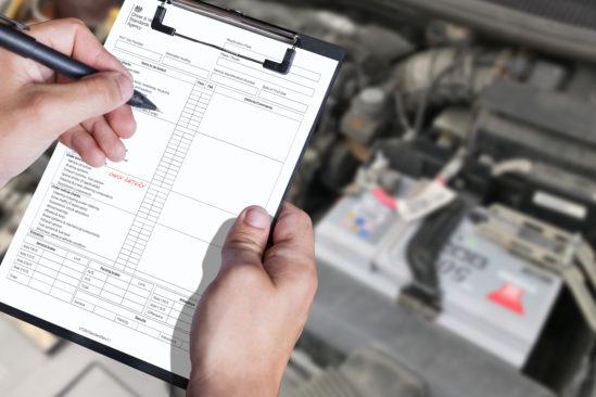 Yuasa highlight the benefits of checking all batteries as MOT surge begins